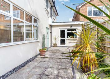 Homestead Drive, Sutton Coldfield, West Midlands B75