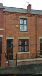 Thumbnail 2 bed terraced house for sale in Belle Green Lane, Wigan