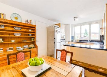 Thumbnail 3 bed terraced house for sale in Waverton Road, London