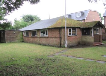 Thumbnail Office for sale in Bishopric, Horsham