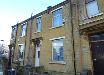 Thumbnail 2 bed terraced house for sale in Oaks Fold, Bradford, West Yorkshire