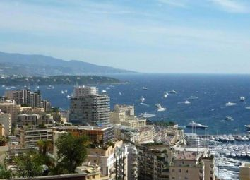 Thumbnail 3 bed apartment for sale in Le Bettina, Jardin Exotique, Monaco, La Condamine (District), Monaco