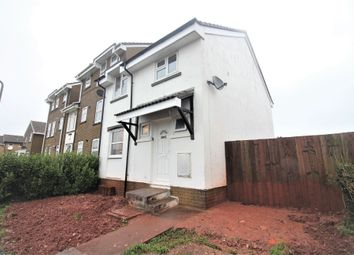 3 bed semi-detached house for sale in Queen Elizabeth Drive, Paignton TQ3