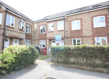 1 bed maisonette to rent in Maplin Park, Langley, Slough SL3