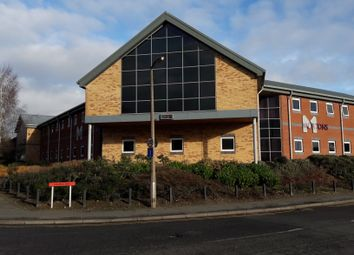 Thumbnail Office to let in Morton Way, Off Holmes Way, Horncastle