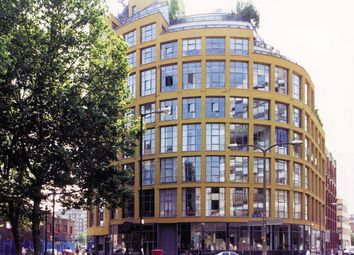 Thumbnail Studio to rent in Hopton Street, London