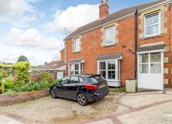 3 bed semi-detached house for sale in Lowden, Chippenham, Wiltshire SN15