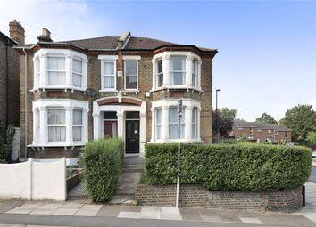 Vesta Road, Telegraph Hill, Brockley SE4. 4 bed property