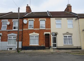 3 bed terraced house for sale in Charles Street, Northampton NN1