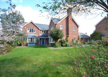 Thumbnail 5 bed property for sale in South View, Clarendon Park, Epsom