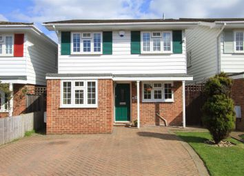 4 bed detached house for sale in Lawrence Road, Pinner HA5