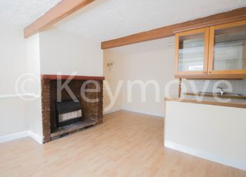 Thumbnail 2 bedroom terraced house to rent in High Street, Wibsey