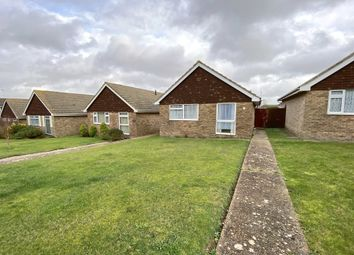 2 bed bungalow for sale in Magnolia Walk, Eastbourne, East Sussex BN22
