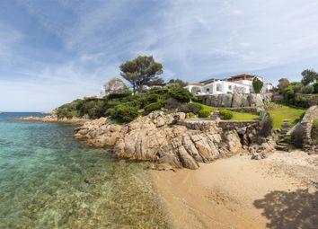 Thumbnail 6 bed villa for sale in Arzachena, Sassari, Sardegna