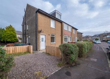 2 bed flat for sale in Broomfield Crescent, Edinburgh EH12
