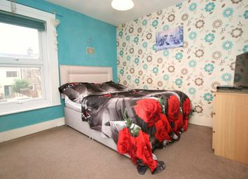 Thumbnail 3 bed terraced house to rent in Providence Street, Greenhithe