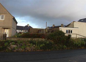 Thumbnail Land for sale in Dol Beuno, Bontnewydd, Gwynedd