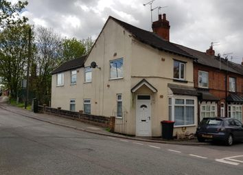 Thumbnail 3 bed property to rent in Mercer Avenue, Water Orton, Birmingham