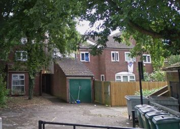 Thumbnail 1 bed flat to rent in Gabriel Close, Feltham