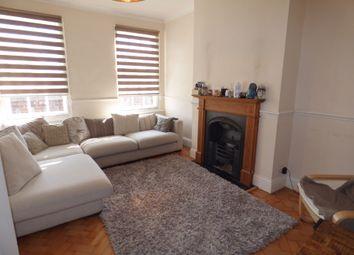 2 bed maisonette to rent in Heddon Court, Cockfosters Road, Cockfosters EN4