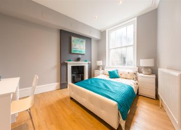 Thumbnail 1 bed flat for sale in College Green, Bristol