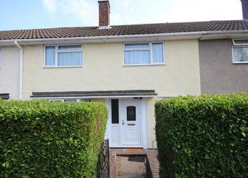 3 bed terraced house for sale in Juniper Green, Hemel Hempstead HP1