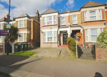 Thumbnail 2 bed flat for sale in Vancouver Road, Forest Hill