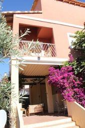 Thumbnail 3 bed villa for sale in Spain, Valencia, Alicante, Relleu