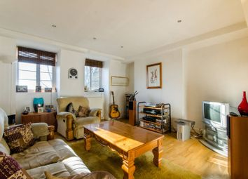 Thumbnail 2 bed flat for sale in Grove House, Waverley Grove, Church End
