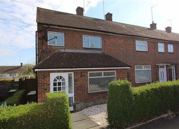 Thumbnail Semi-detached house to rent in Colebrook Lane, Loughton, Essex