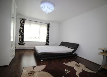 Thumbnail Room to rent in Uppingham Gardens, The Meadows, Nottingham
