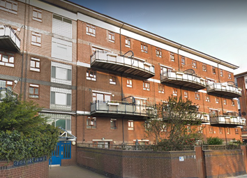 Thumbnail 2 bed flat for sale in Pedro Street, Hackney