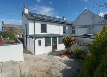 Thumbnail 2 bed property to rent in Rope Walk, Mount Hawke, Truro