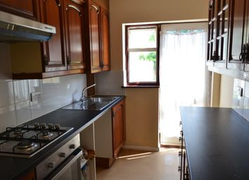 Thumbnail 4 bedroom terraced house to rent in Warley Avenue, Chadwell Heath/Dagenham