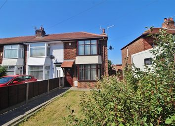 2 bed property to rent in Newhouse Road, Blackpool FY4