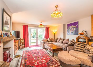 Furze Platt Road, Maidenhead SL6. 3 bed semi-detached house for sale