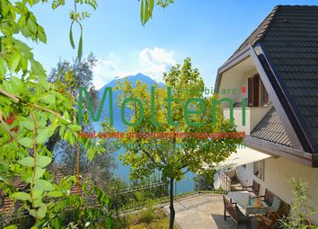 Thumbnail 8 bed villa for sale in Via Per Esino, Perledo, Lecco, Lombardy, Italy