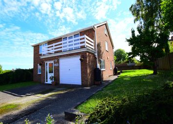 Thumbnail 6 bedroom detached house for sale in St. Matthews Road, St Leonards-On-Sea, East Sussex