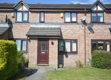 Thumbnail 2 bed mews house to rent in Polegate Drive, Hindley, Leigh
