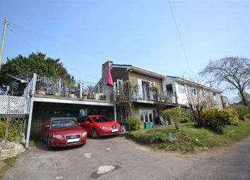 Thumbnail 3 bed property for sale in Long Lane, Bothenhampton, Bridport