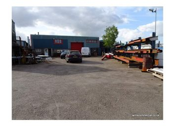 Thumbnail Warehouse for sale in Unit D6, 53 Haviland Road, Wimborne
