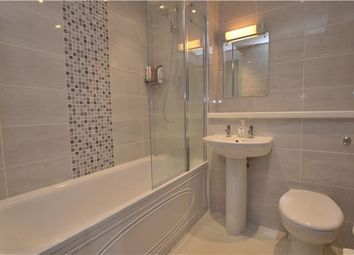 Thumbnail 2 bedroom property to rent in Russet Close, Horley, Surrey