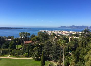 Thumbnail 1 bed apartment for sale in Cannes, Alpes-Maritimes, France