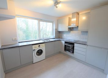 Thumbnail 2 bed flat to rent in Morley Court, 78 The Avenue, Beckenham