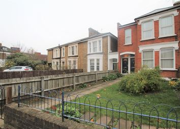 Thumbnail 2 bed maisonette for sale in Parkland Road, Wood Green, London
