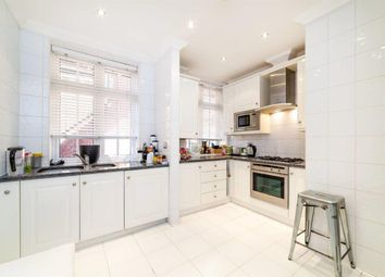 Thumbnail 1 bed flat to rent in Wadham Gardens, London