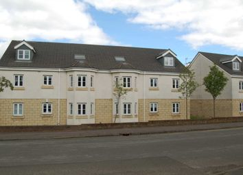 Thumbnail 3 bed flat to rent in Barclay Drive, Elderslie, Johnstone