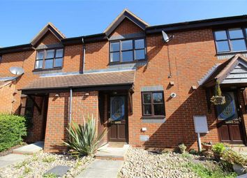 Thumbnail 2 bed property to rent in Deacon Place, Middleton, Milton Keynes, Bucks