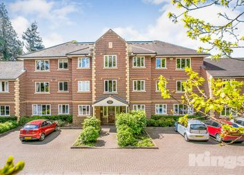 Thumbnail 2 bed flat for sale in Bayhall Road, Tunbridge Wells