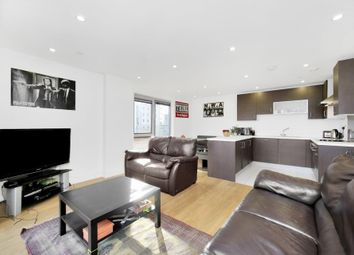 2 bed flat for sale in Christian Street, London E1